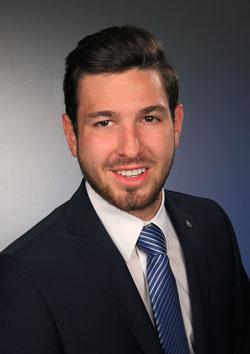 Andreas Wolf: Experte für Luftreiniger