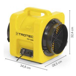 TTV 1500